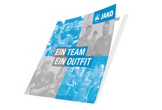 Kataloge & Downloads | jako.de